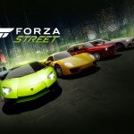 Forza Street Announced – Free-to-Play Spin-Off Now Available on PC