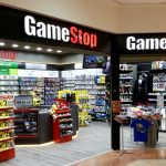 GameStop To Get Revenue Share From Digital Content On Xbox Devices They Sell
