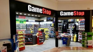 GameStop Takes Into Consideration Installation Plans And Also Other Choices For PS5, Xbox Collection X, And Also Xbox Series S Purchases thumbnail