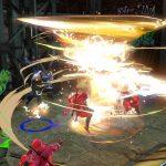 Marvel Ultimate Alliance 3: The Black Order Details Ms. Marvel Gameplay