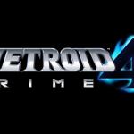 Metroid Prime 4 Recruits Halo Veteran As Lead Character Artist