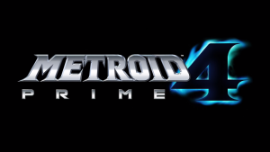 Metroid Prime 4 Includes Previous Warhawk, Telephone Call of Obligation, Twisted Metal Dev as Director of Advancement thumbnail