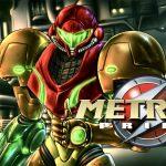 Metroid Prime Trilogy Leaked By Best Buy