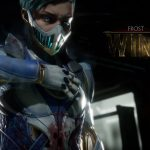Mortal Kombat 11 Seasonal Events Offer Winter Themed Towers and Rewards