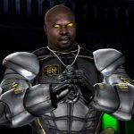 15 Embarrassing Fatalities in the Mortal Kombat Series