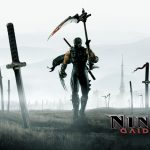 Dead Or Alive, Ninja Gaiden Director Forms New Studio, Says He Hopes To Work Once Again With Xbox