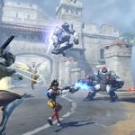 Overwatch Archives Returns With New Cosmetics and Challenge Modifiers