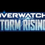 Overwatch: Storm Rising Archives Event is Live