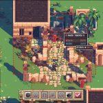Pathway Launching on April 11th – XCOM, Indiana Jones, and Pixel Art Collide