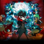 Persona Q2 Will Launch With 27 Pieces of DLC, Gets Final Trailer