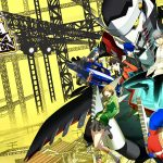 Persona 3 and 4 Ports To Current Gen Consoles Will Be Explored By Atlus