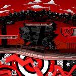 Persona 5_Joker_04