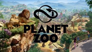 Planet Zoo Review – A Glorious Zoo Creation Sim