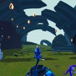 Risk of Rain 2 – The Looter Shooter Power Fantasy Done Right