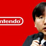 Nintendo President Says Growth in China for Company Will Be Difficult