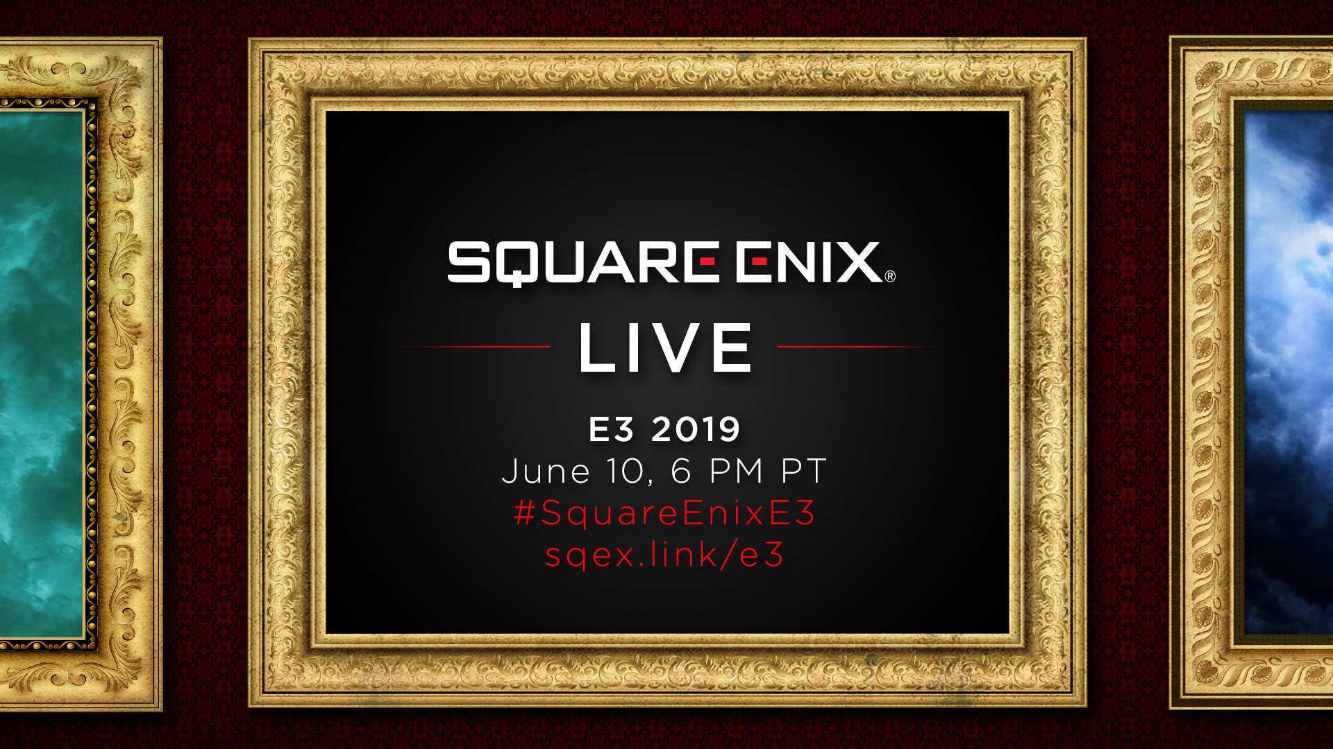 Square Enix E3_01