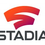 Google Stadia's Initial Games Revealed – Mortal Kombat 11, Wolfenstein: Youngblood, Borderlands 3, and More