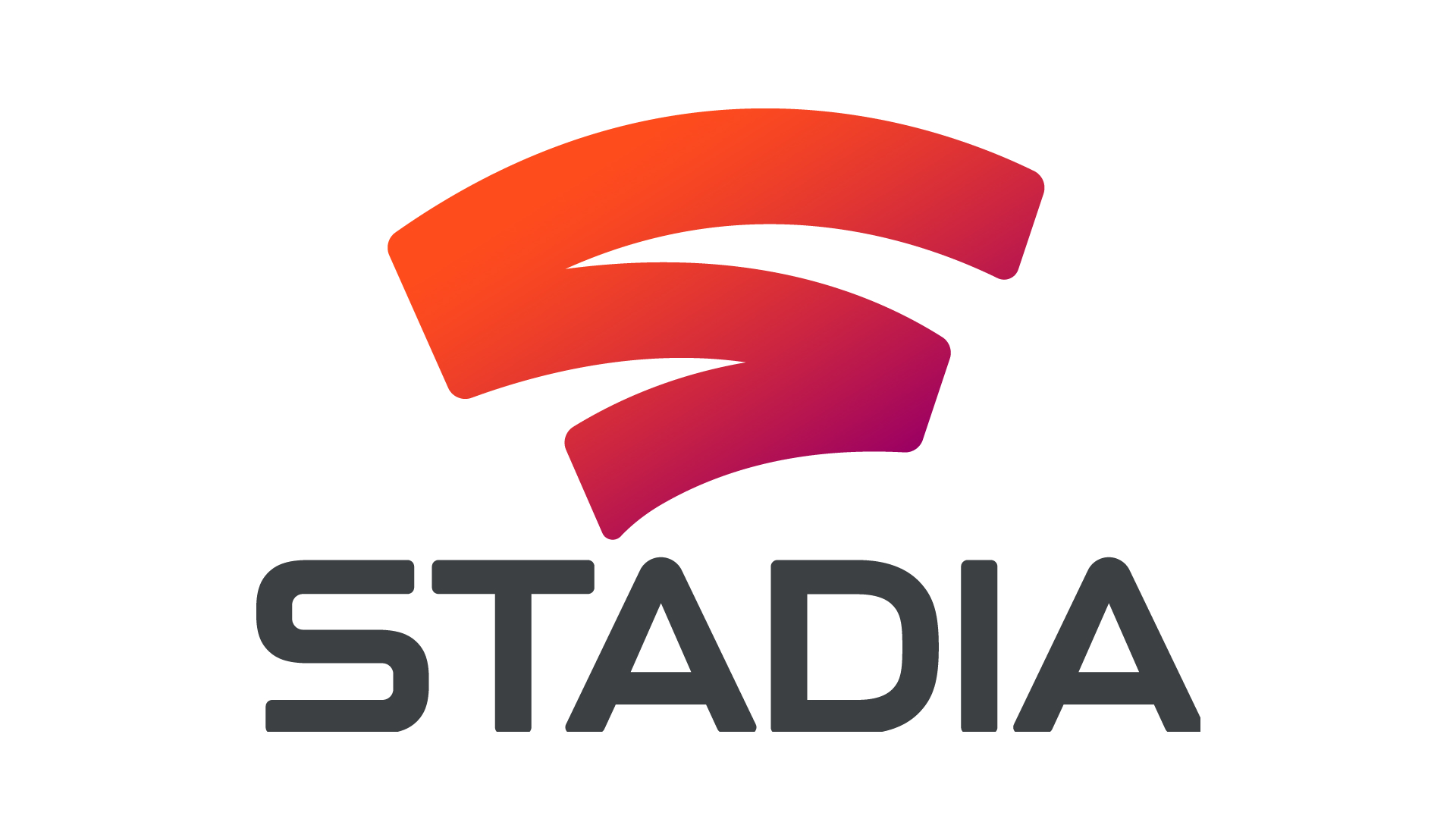 Google Stadia Requires 35 Mbps Bandwidth for 4K HDR/60 FPS