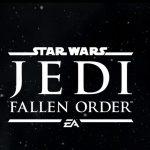 "Star Wars Jedi: Fallen Order Deluxe Edition Features ""Director's Cut"" Video, Cosmetics"