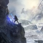 EA Play 2019: Watch All The Announcements Here