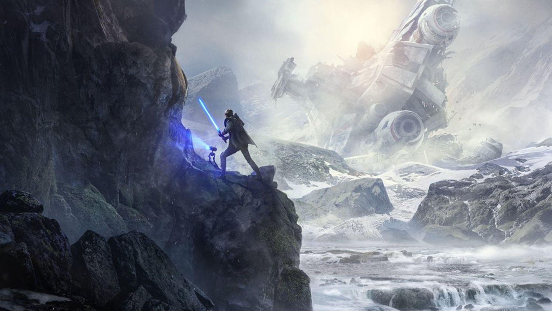 Star Wars Jedi Fallen Order_02