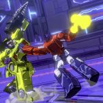 Marvel Ultimate Alliance Series And Other Activision Games Delisted From PSN