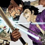 Travis Strikes Again: No More Heroes Complete Edition Out on October 17th for North America, Europe