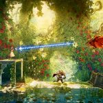 """Trine 4 Story DLC, """"Melody Of Mystery,"""" Comes Spring 2021, Gets Teaser Trailer"""