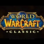 World of Warcraft Classic Itemization Will Be Based on Patch 1.12