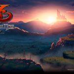 Ys 9: Monstrum Nox Review – Beautiful Monstrum