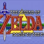 The Legend of Zelda: A Link to the Past Leaked For Nintendo Switch By Best Buy