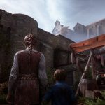 A Plague Tale: Innocence Developer Shares Comments About the Ease of Use with Xbox Smart Delivery