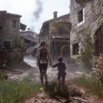 A Plague Tale: Innocence – PS5, Xbox Series X/S Update Out on July 6th