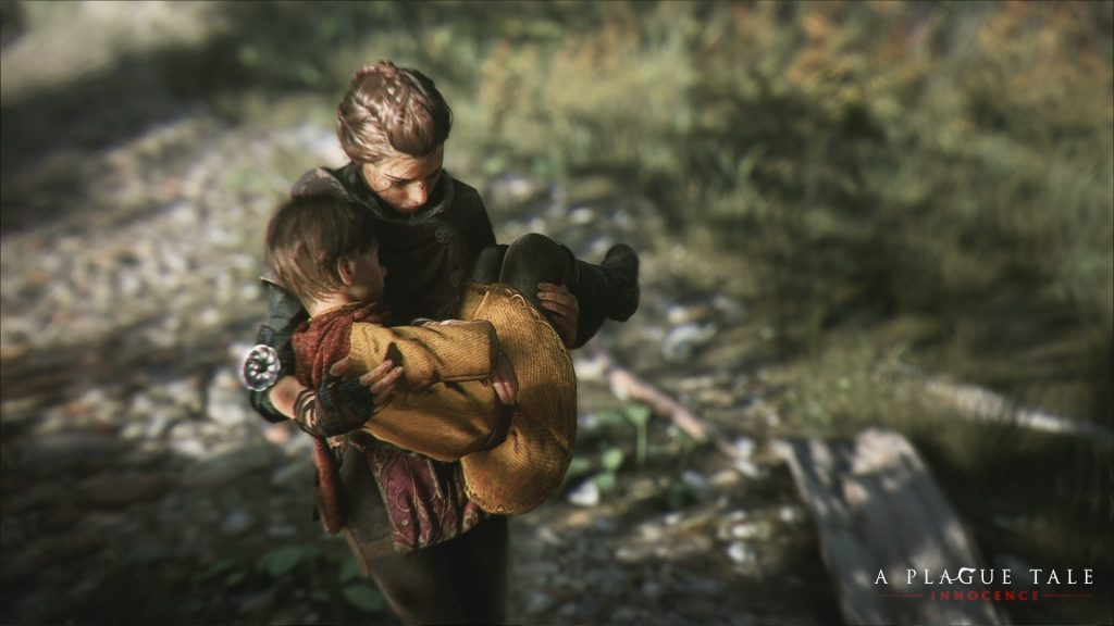 A Plague Tale: Requiem Coming in 2022, Launching Day One on Xbox Game Pass – Rumor