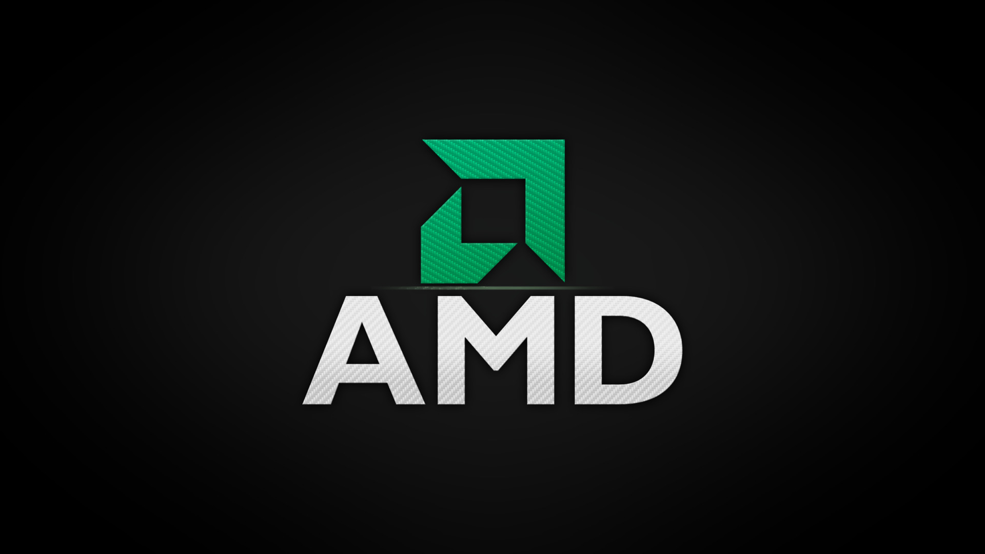 AMD Board Leak Possibly Reveals New PS5 Navi Graphics Tech