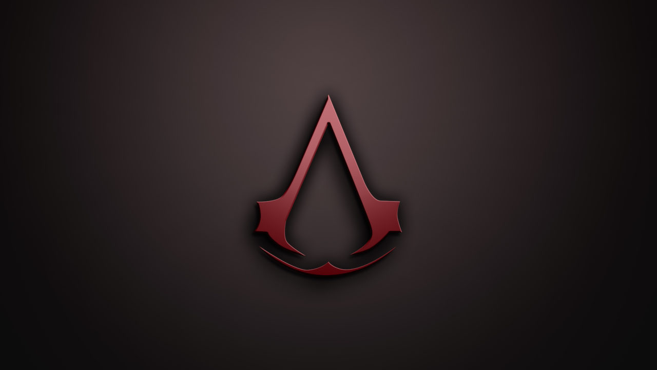 Assassin S Creed Vikings Setting Rumours Further Solidified By New