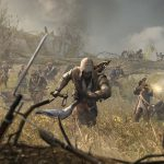 Assassin's Creed 3 Remastered Doesn't Run in Native 4K on PS4 Pro and Xbox One X