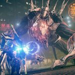 Astral Chain Overview Trailer Details Combat, Legions, and Setting
