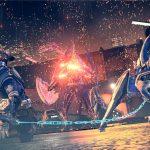 Astral Chain Won't Be Releasing on the PS4, As Per Hideki Kamiya