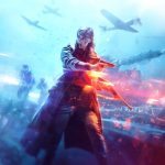 Battlefield 6 – More Screenshots Have Leaked from the Upcoming Reveal Trailer
