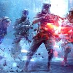 Battlefield 6 Will Have A Modern-Day Setting – Rumour