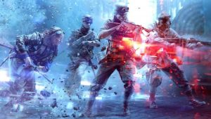 Combat Zone 6 Will Market Even Worse Than Individuals Expect, Claims Michael Pachter thumbnail