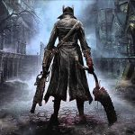 Sony And FromSoftware, Where Is Bloodborne 2?