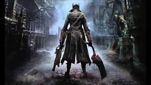 Bloodborne PC/PS5 Rumor Resurfaces With Details Of Supposed Playtest-- Report thumbnail