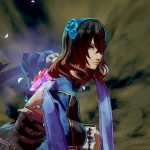 Bloodstained's Switch Version Gets Patch To Address Lag And Load Times