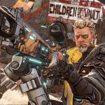 """Borderlands 3 DLC Campaign """"Guns, Love, And Tentacles"""" Launches March 26th"""