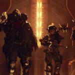 Borderlands 3 Interview – Ready Up, Vault Hunters