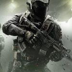 Call of Duty 2019 Will Be Revealed By June 30th