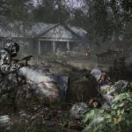 Chernobylite Launches Kickstarter Campaign, Along With New Story Trailer