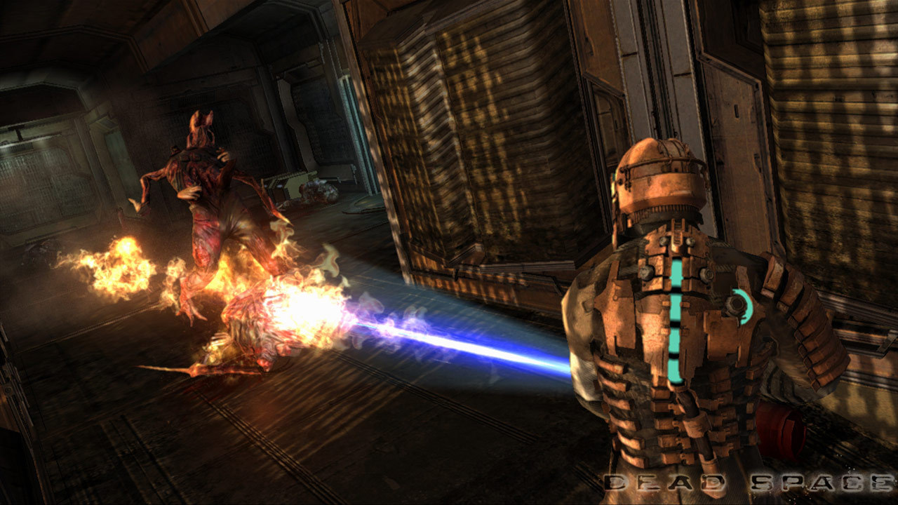 Dead Space Remake – 5 Issues it Needs to Address